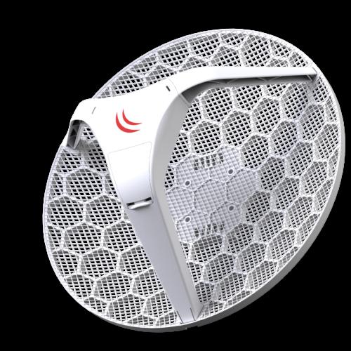 Echipament wireless de exterior – LHG 5