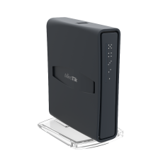 Router wireless – hAP ac lite tower