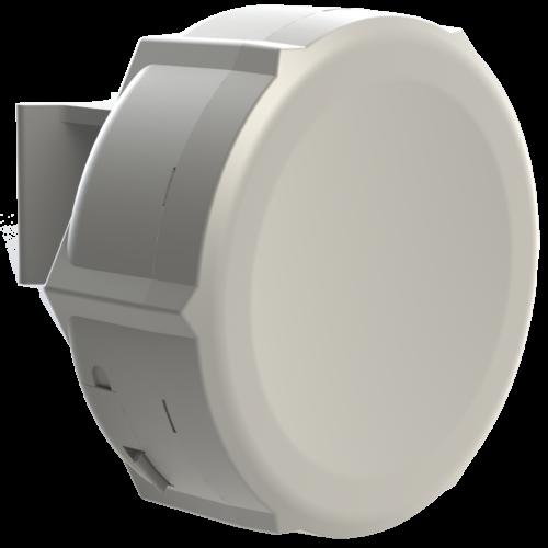 Echipament wireless de exterior in banda 2.4 Ghz – SXT Lite2
