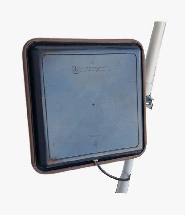 Kit internet wireless usb outdoor  - V.2