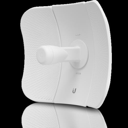 Echipament wireless de exterior in banda 5 Ghz – Litebeam 5AC-23