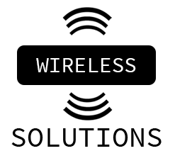 Antena wireless