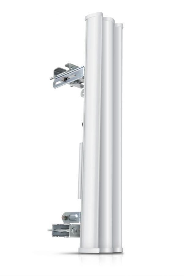 Antena sector MIMO 2x2